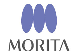 Dental Ünitler - Morita SIGNO G10 II Diş Üniti