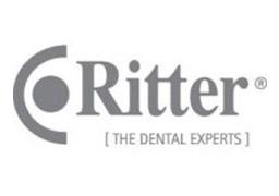 Diş Ünitleri - Ritter Ultimate Comfort Smart Dental Unit