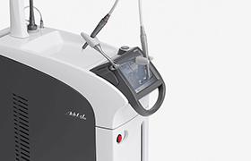 Metco Dental Klinik Cihazları