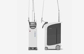 klinik-cihazlari