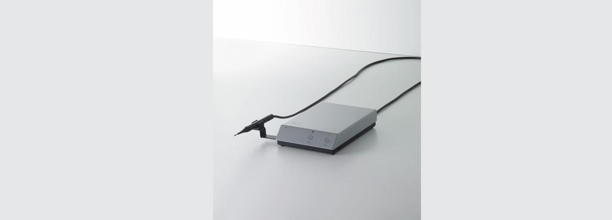 Odontosurge 1250x450 slide1