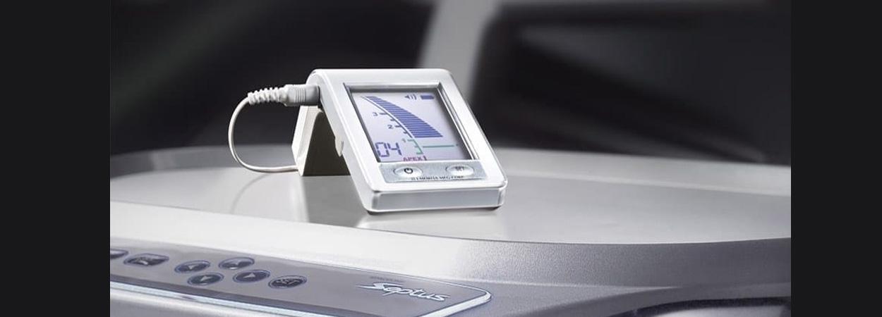 Root Zx mini 1250x450 slide1