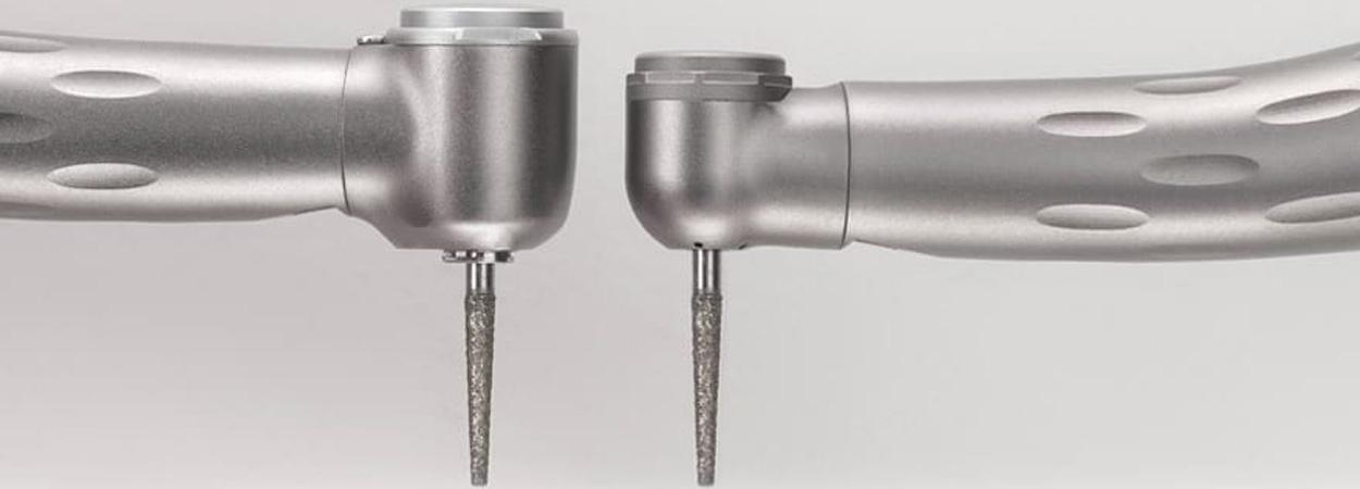 Dental Türbin-twinpower turbine 1250x450 slide1