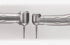 twinpower turbine 280x180