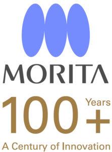 Morita Logoxxxx