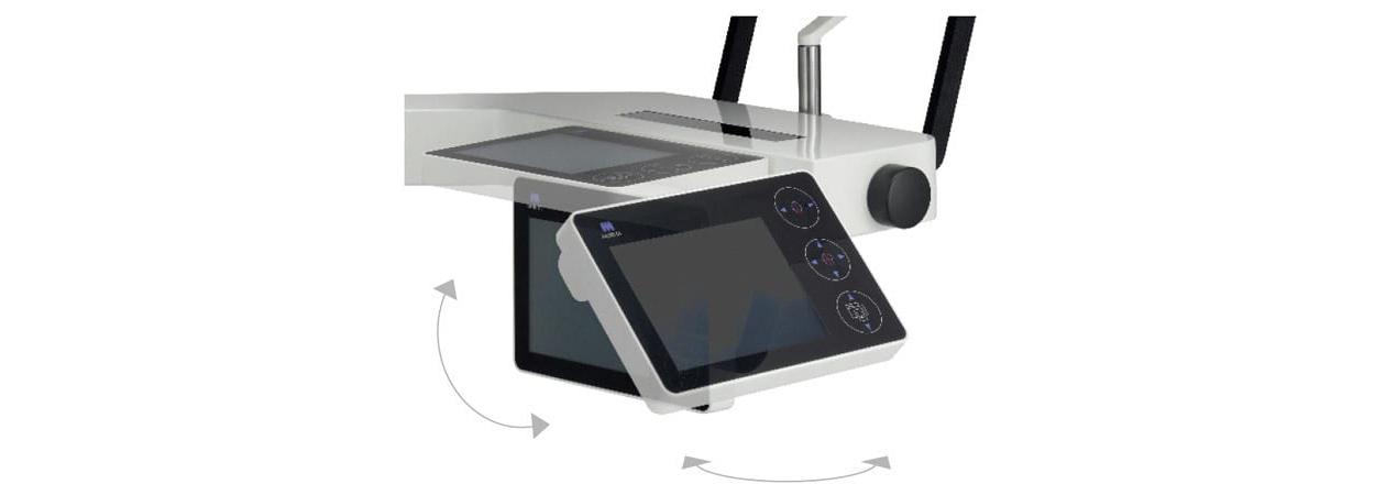 X800 CP 1250x450 slide2