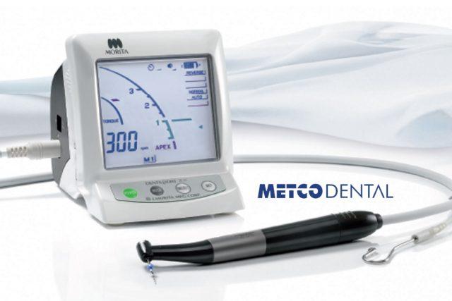 Diş Hekimleri İçin Apeks Bulucu Satın Alma Rehberi   Metco Dental