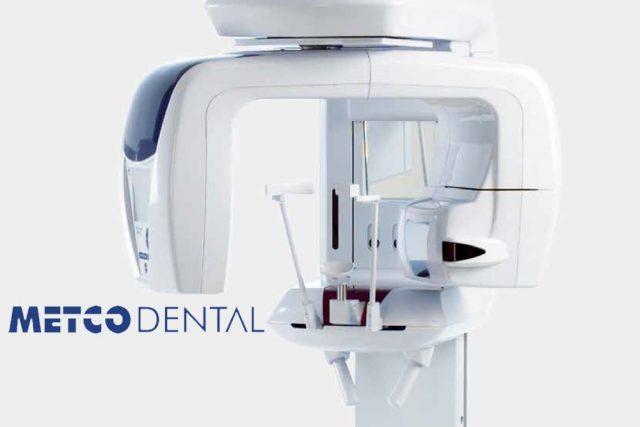 Dijital Dental Görüntüleme Hasta Hekim İletişimine Nasıl Yardımcı Olur?   Metco Dental