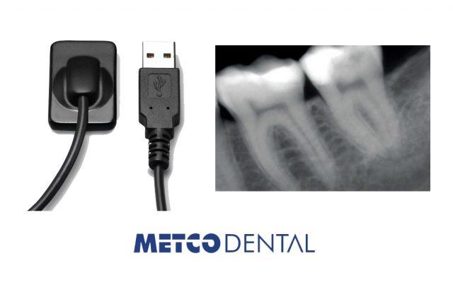 Neden Kliniğinizde Mutlaka Bir RVG Cihazı Bulunmalı?   Metco Dental