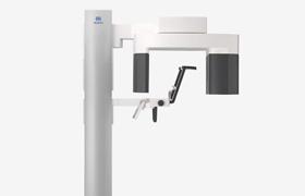 3 Boyutlu Dental Görüntüleme - Panoramik Röntgen - Dental Tomografi