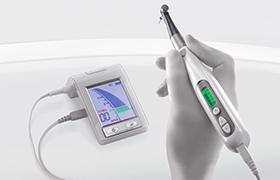 Metco Dental Endodonti Cihazları