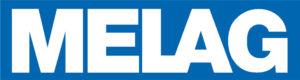 Melag logo