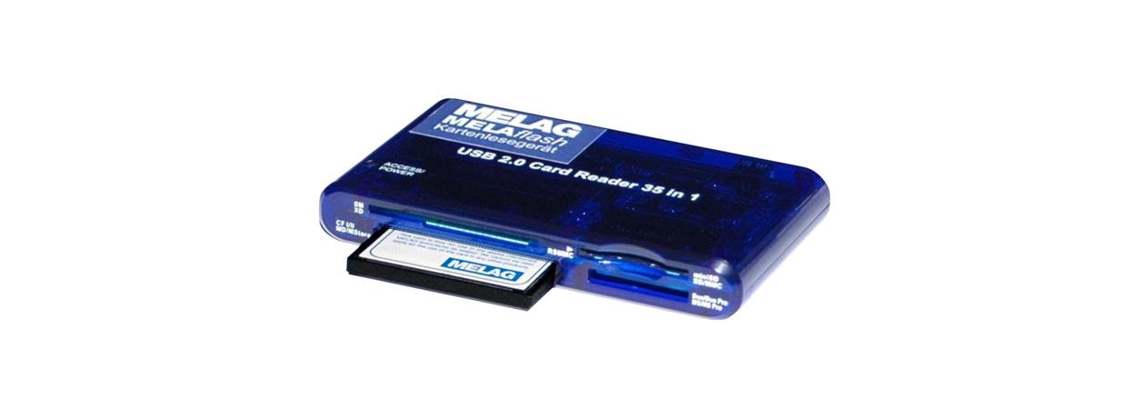 Melaflash 1250x450