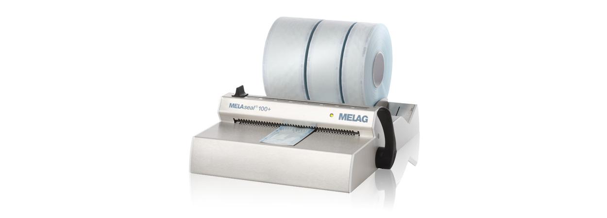 Melaseal 100+ 1250x450