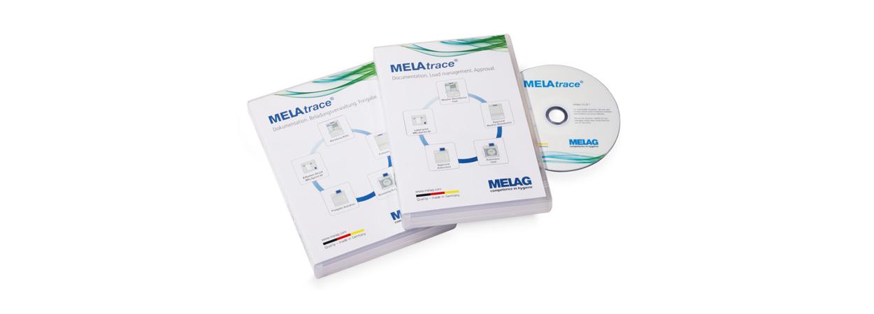 Melatrace 1250x450