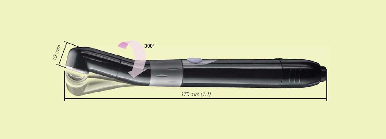Dentaportled1250x450slide1