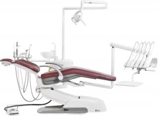 Ritter-Ultimate-Comfort-S-Dental-Unit