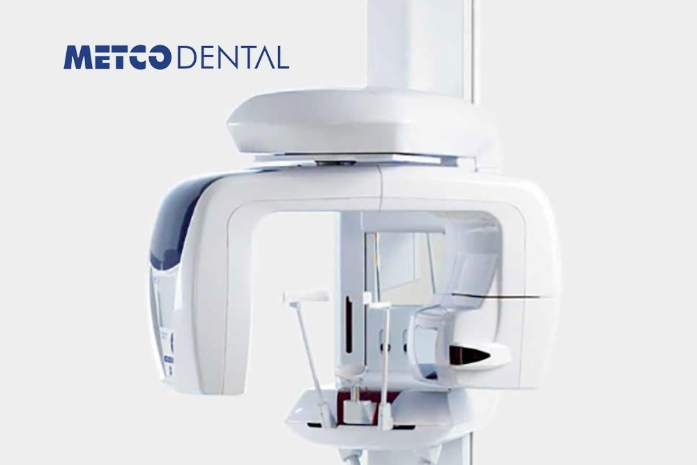 https://metcodental.com/wp-content/uploads/2018/07/Dental-Görüntü-ve-Teşhis-Kalitesi-ile-İlgili-Parametreler.jpg