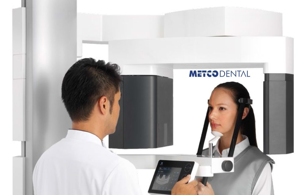 https://metcodental.com/wp-content/uploads/2018/07/Dental-Tomografi-Cihazı-1000x640.jpg