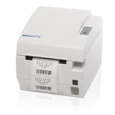 Melaprint60-ürün-e1532080761353