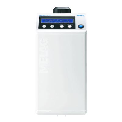Melaquick1250x450S2