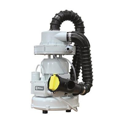 RITTER-EXCOM-Hybrid-Yaş-Tip-Cerrahi-Aspiratör-ürün-e1532001434820