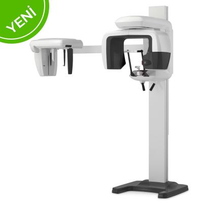 MORITA Veraviewepocs X700 3D R100 CP Volumetrik Tomografi, Dijital Panoramik ve Sefalometrik Röntgen Cihazı