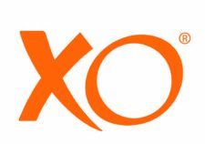 Xo-logo-