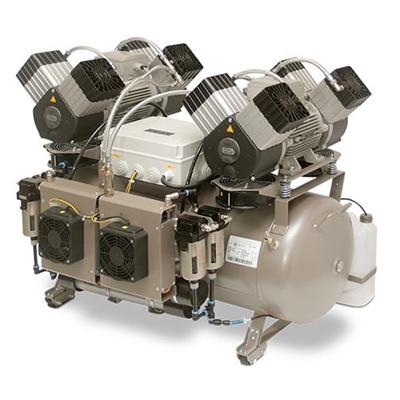 ekom-DK-50-2x4VR-110-M-e1531992011673