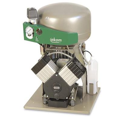ekom-DK50-2V-ürün-e1531989430777