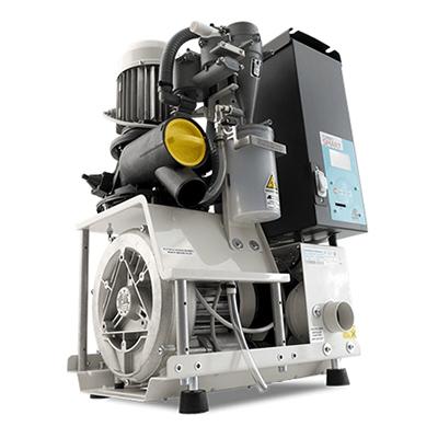 turbo-smart-ürün-e1531993646320