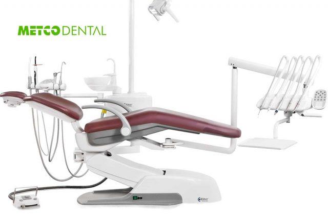Dental Ünit Seçiminde 4 Belirleyici Faktör   Metco Dental