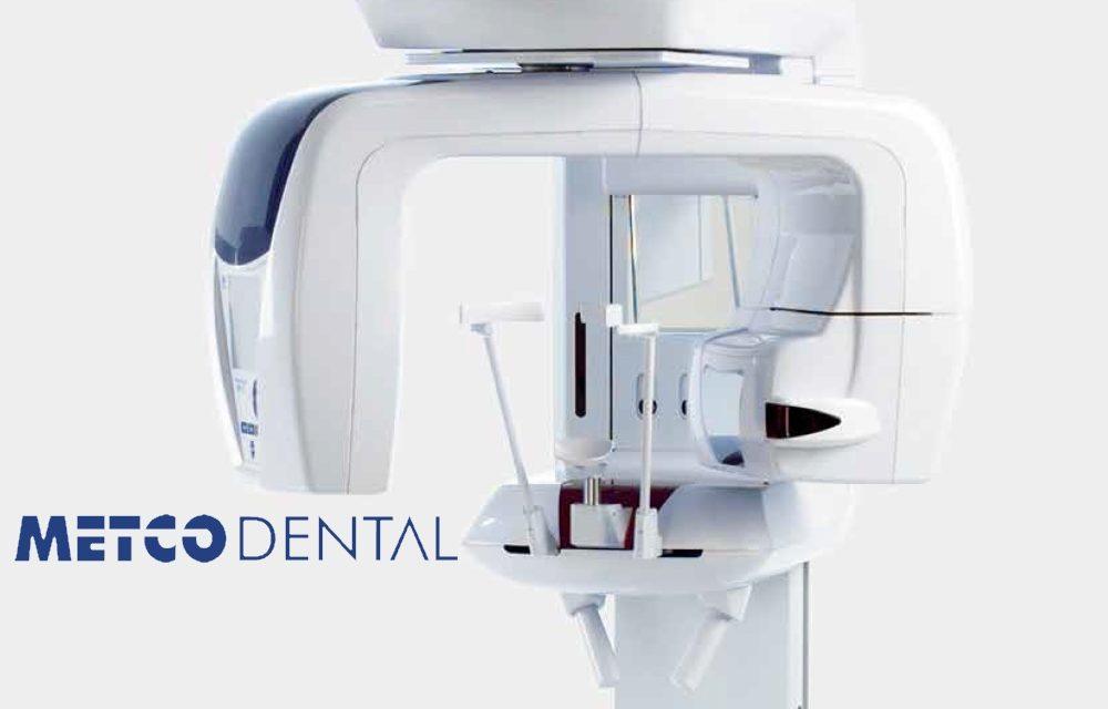https://metcodental.com/wp-content/uploads/2018/09/Dijital-Dental-Görüntüleme-1000x640.jpg