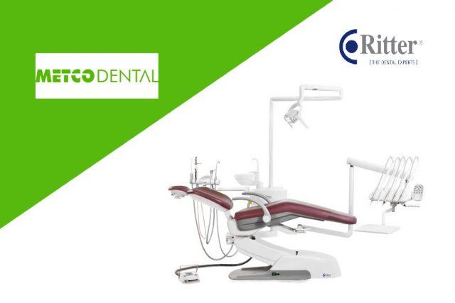 Diş Ünitleri Diş Hekimlerinin Sağlığına Nasıl Katkı Sağlar?    Metco Dental
