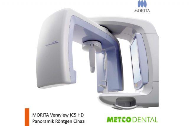 Diş Röntgeni Hakkında Bilmeniz Gerekenler   Metco Dental