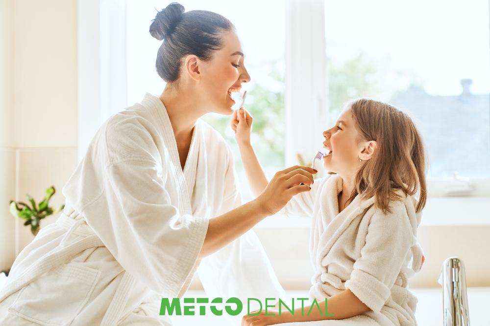 https://metcodental.com/wp-content/uploads/2018/10/Metco-diş-sağlığı-blog.jpg