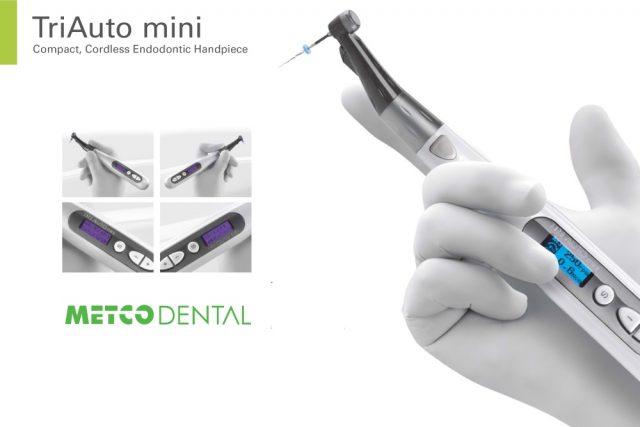 Mikromotor Satın Alma Rehberi | Metco Dental
