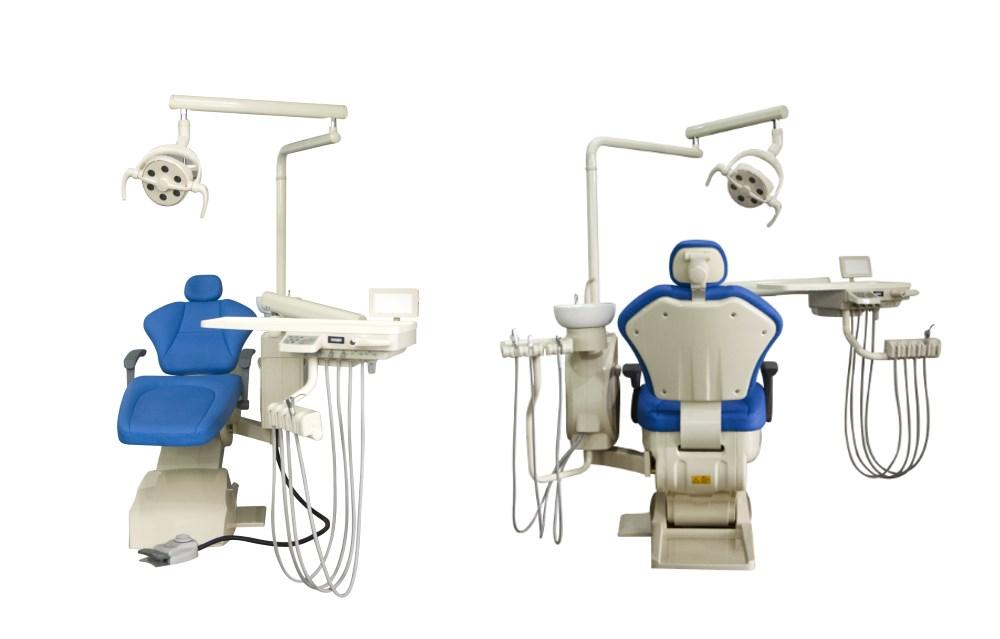 APPLE Dental A-002 Diş Üniti