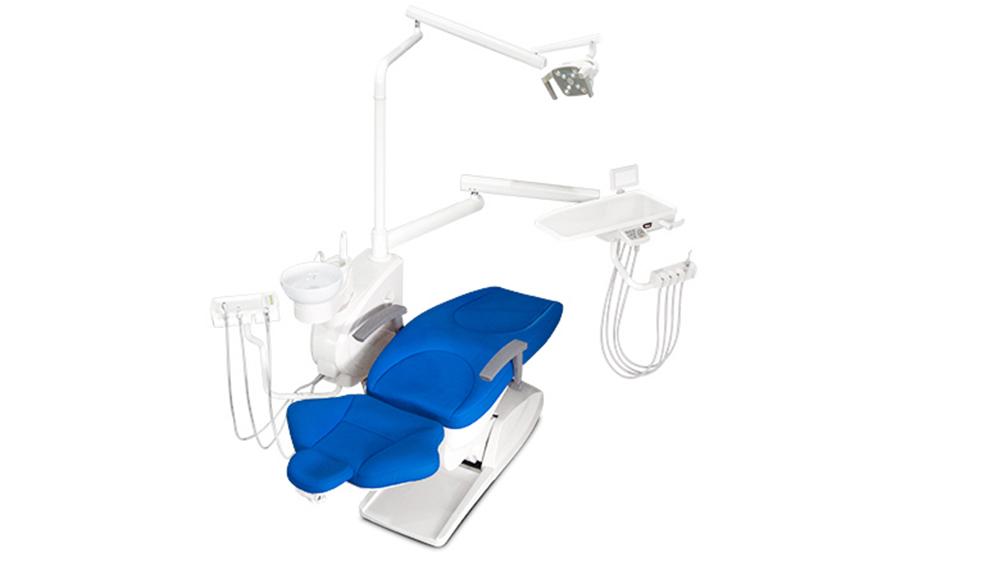 APPLE Dental A-002 Diş Ünitleri