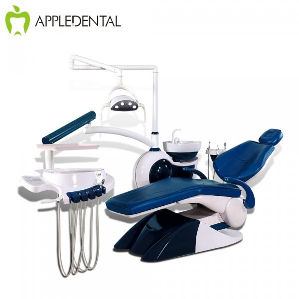 Apple Dental A-M1 ve A-M2 Diş Ünitleri