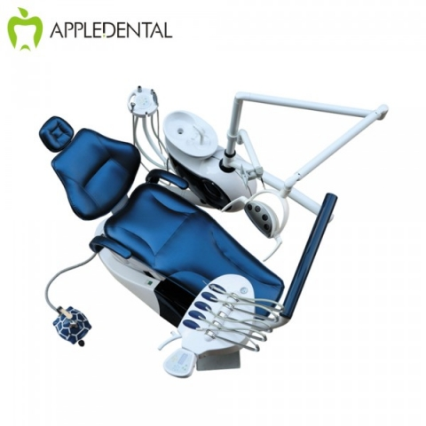 Apple Dental A-M1 ve A-M2 Dental Unit