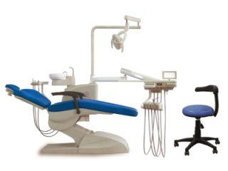 Apple Dental A002 Dental Ünit