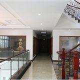 Ningbo Mingtai Tıbbi Cihazlar Co Ltd