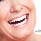 Protez Diş Sistemleri