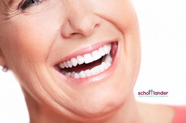 Protez Diş Hakkında Sık Sorulan Sorular | Metco Dental