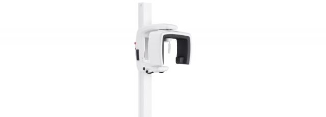 MORITA Veraview IC5 HD Panoramik Röntgen Cihazı