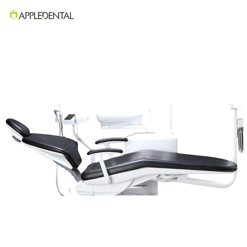AP-025 Diş Üniti-koltuk-özellikleri-2