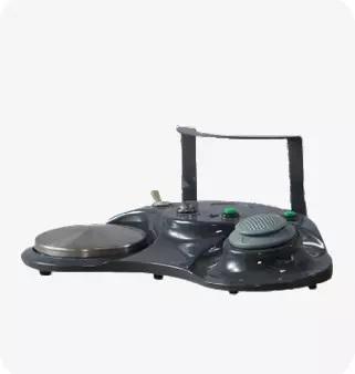 AP-025-ayak-pedalı