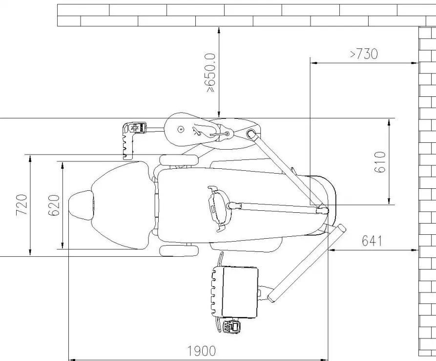 AP-025-teknik-cizim-üstten