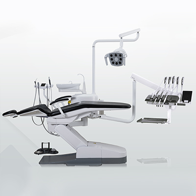 APPLE Dental AP-025 Integral Diş Üniti - Dental Ünit